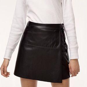 ❣️Aritzia wilfred free skirt
